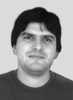 Иоаниди Иван Федорович