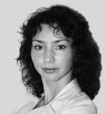 Ушакова Ольга Игоревна