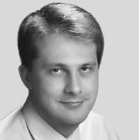 Жалило Борис Анатольевич