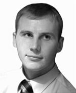 Марьин Александр Владимирович