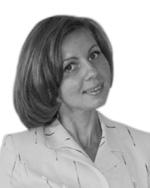 Мануйлова Елена Анатольевна