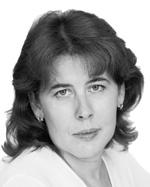 Чернецова Валерия Владимировна