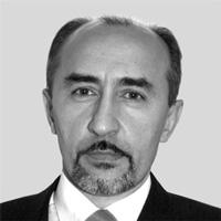 Наврузов Юрий Вагабович
