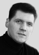 Мышляев Станислав Анатольевич