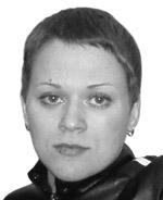 Карпенко Марина Викторовна