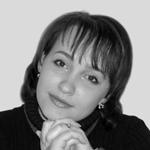 Зуб Анна Николаевна