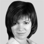 Трушина Юлия Александровна