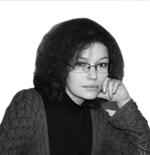 Носова Елена Геннадьевна