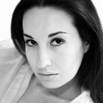 Бекерова  Ольга Альбертовна