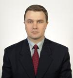Платонов Сергей Константинович