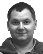 Сыченков Владимир Владимирович