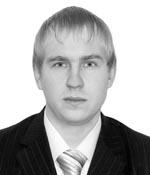 Харин Александр Александрович