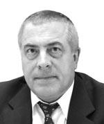 Ермилов Николай Николаевич
