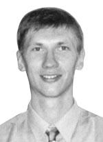 Павловец Вадим Викторович