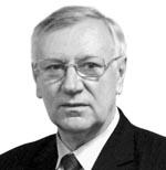 Исаев Владимир Александрович
