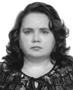 Суровицкая Галина Владимировна