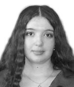 Шмелева Анна Николаевна