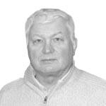 Солдатов Анатолий Николаевич