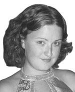 Лукашина Екатерина Анатольевна