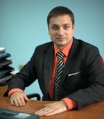 Пискун Константин Владимирович