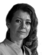 Михайлова Людмила Леонидовна