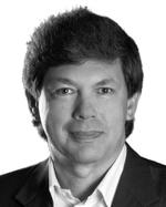 Макиенко Игорь Иванович