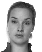 Беляева Виктория Александровна