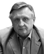Аньшин Валерий Михайлович