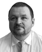 Демкин Игорь Вячеславович