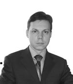 Никонов Игорь Михайлович