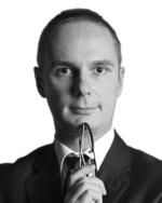 Ткаченко Дмитрий Владиславович