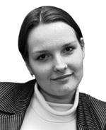 Третьякова Ольга Владимировна