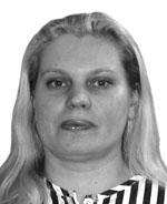 Амелина Наталья Алексеевна