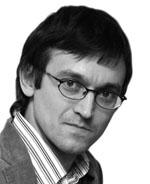 Кузьмин Павел Константинович