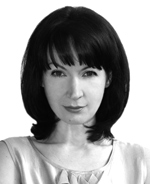 Безгодова Ольга Владимировна