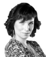 Иванова Дарья Петровна