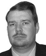 Озорнин Степан Олегович