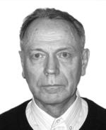 Баумгартен Леонид Владимирович