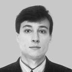 Валиев Дмитрий