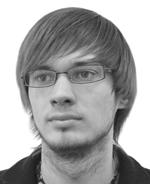 Чистов Дмитрий Михайлович