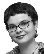 Ашарапова Елена Валентиновна