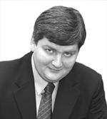Черноусов Владимир Владимирович