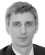 Архипов Алексей Анатольевич