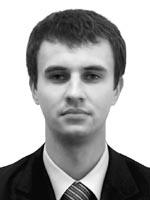 Дорошенко Максим Александрович