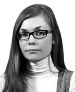 Губанова Елена Вячеславовна