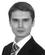 Бедрединов Тимур Тахирович