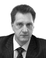 Гончаров Андрей Васильевич