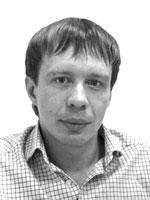 Коблов Константин Викторович