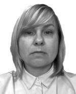 Шурыгина Инна Геннадьевна