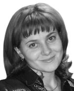 Новичкова Маргарита Васильевна